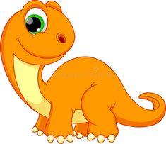 Illustration of happy dinosaur cartoon , Dinosaur cartoon. Illustration of happy dinosaur cartoon , Cartoon Cartoon, Cartoon Dinosaur, Cartoon Wall, Dinosaur Party, Clipart Baby, Dinosaur Tattoos, Dinosaur Images, Monkey 3, Cute Cartoon Pictures