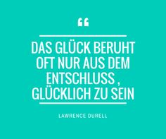 Spruch About Me Blog