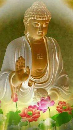 """Instead of focusing on how much you can accomplish, focus on how much you can absolutely love what you're doing. Buddha Zen, Buddha Buddhism, Buddhist Art, Buddha Artwork, Buddha Painting, Statues, Amitabha Buddha, Guanyin, Dalai Lama"