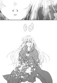 Female Characters, Anime Characters, Violet Evergarden Wallpaper, Violet Evergreen, Violet Evergarden Anime, Manga Tutorial, Naruto Vs Sasuke, Anime Character Drawing, Mini Comic