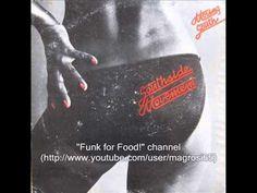 Southside Movement - Funk Talk - 1975 [Funk]