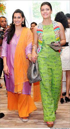 Mana Shetty: Fashion Designer | Biography, Photos, Designer Collection