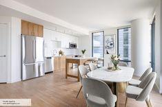 Behance :: Para você Virtual Staging, Home And Living, The Selection, Behance, Architecture, Furniture, Design, Home Decor, Arquitetura