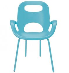 Oh! Chair – Dorm-Decor.  Great colors!  Lightweight.  Fun! www.dorm-decor.com