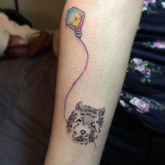 El perrito de Erika. Gracias.  #sketchtattoo #sketch #equilattera #dogtattoo #westietattoo #westie #chile #watercolor #watercolortattoo #trashtattoo #tatuaje #tattoo #equilattera @equilattera #tattrx