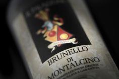 Il Palazzone Brunello di Montalcino