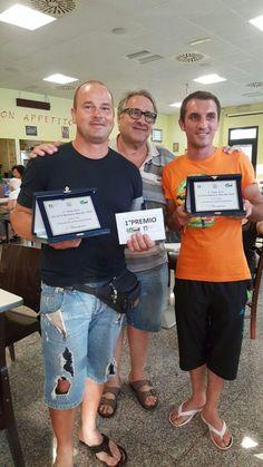 A Remia e Sima la 5a tappa del Gran prix regionale di burraco