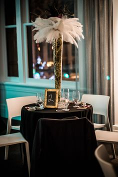 New Years's Eve Wedding | 21c Weddings  | 21c Lexington