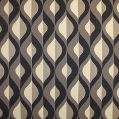 MONTGOMERY RHYTHM 03 BLACK  & GOLD  http://www.montgomery.co.uk/made-to-measure/rhythm-03-black--gold-curtain-fabric-658.aspx#