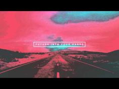 Hillsong UNITED Heartbeats Lyric Video - YouTube