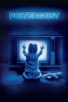 Poltergeist Poster Artwork - Craig T. Nelson, JoBeth Williams, Dominick Dunne - http://www.movie-poster-artwork-finder.com/poltergeist-poster-artwork-craig-t-nelson-jobeth-williams-dominick-dunne/