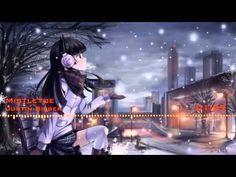 Nightcore - Mistletoe (Justin Bieber) - YouTube