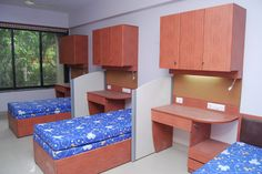 A Room of AOC.JPG (3872×2592)