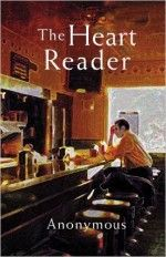 The Heart Reader 2.99