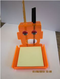 resistant materials plastic project ideas - Google Search