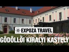 'No new videos. Vacation Trips, Vacation Travel, Us Travel, Travel Guide, Lund Sweden, Palace Garden, Fairytale Castle, Travel Videos, Royal Palace