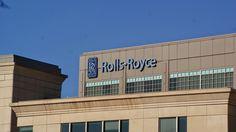 mc.michu: Odcinek 1 -  przygoda z Rolls-Royce'm