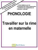 Discover recipes, home ideas, style inspiration and other ideas to try. Maternelle Grande Section, French Resources, Teaching French, Kindergarten, Phonics, Teaching Resources, Lesson Plans, Curriculum, Literacy