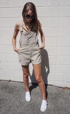 Sold at elasticheartx3 on vinted. follow me! Vintage Corduroy overalls