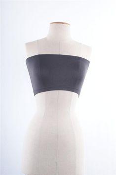 Precode nice lingerie show - 1 10