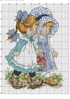 Thrilling Designing Your Own Cross Stitch Embroidery Patterns Ideas. Exhilarating Designing Your Own Cross Stitch Embroidery Patterns Ideas. Cute Cross Stitch, Cross Stitch Flowers, Cross Stitch Charts, Cross Stitch Designs, Cross Stitch Patterns, Cross Stitching, Cross Stitch Embroidery, Embroidery Patterns, Hand Embroidery