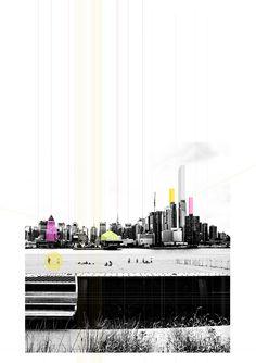 Architectural Storyteller_new york_gaeta_new york_oneway