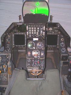 F-16C Blk 40