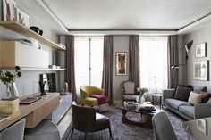cz-decoracao-casa-home-tour-projeto-diego-revollo-paris-apartment-3
