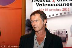 Bruno Wolkowitch