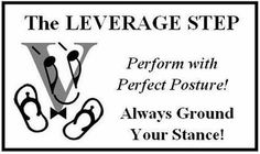 LEVERAGE STEP :http://www.stringquest.com/leverage-step/