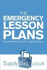 Everyone needs an emergency resource.    #LDSemergencyresources.com #MormonLink.com