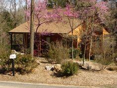Cabin vacation rental in Luray from VRBO.com! #vacation #rental #travel #vrbo