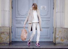Style - Minimal + Classic: Hanna Stefansson
