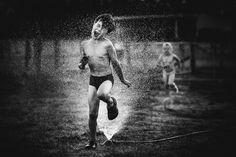 REDEFINE   Monochrome featuring Niki Boon Photography