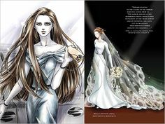 the twilight official illustrated guide - Google Search