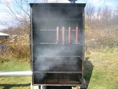 9 Best Smoke House Images Smokehouse Smoke Smoking