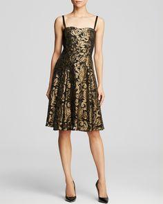 Nanette Lepore Dress - Spotlight Sequin | Bloomingdale's