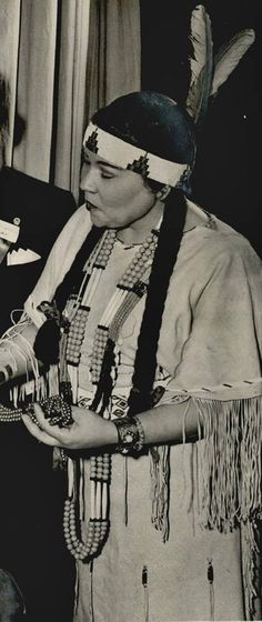 CHEROKEE WOMAN , 1949 Cherokee Indians, Cherokee Woman, Native Indian, Native Americans, Turtles, North Carolina, Nativity, Spirit, Island
