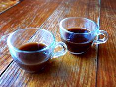 A R O M A  D I  C A F F É   Disfruta del mejor café en: #AromaDiCaffé . Latte Art by: @irvin_gonzalezo.o . #MomentosAroma #SaboresAroma #ExperienciaAroma #Caracas #MejoresMomentos #Amistad #Compartir #Café #CaféVenezolano #CaféTurco #Cezve #PrensaFrancesa #Capuccino #LatteArt #Coffee #FrenchPress #CoffeePic #CoffeeLovers #CoffeeCake #CoffeeTime #CoffeeBreak #CoffeeAddicts #CoffeeHeart #InstaPic #InstaMoments #InstaCoffee #Navidad #Christmas Visítanos en el C.C. Metrocenter pasaje colonial.