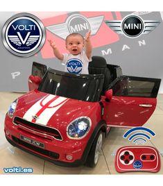 9b03c720d Volkswagen vrea să construiască 10 milioane de automobile electrice Grupul  Volkswagen (VW) vrea să construiască 10 milioane de automobile e…