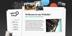This Deals Sliding Content jQuery XHTML Portfolio (5pg)We provide you all shopping site and all informations in our go to store link. You will see low prices on