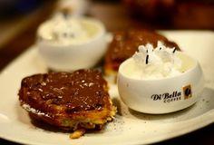 Nutella waffles at Di Bella cafe  . . . . . .#food #foodie #foodpics #foodgasm #foodporn #foodisfuel #foodies #foodism #foodiegram #foodiechats #foodblog #blog #gastronomia #gastronomy #foodbloggers #gastronomic #foodblogger #indianfoodblogger #sodelicious #sodelish #sodelhi #lbbd #uponmypalate #indianfoodblogger #foodtalkindia #buzzfeedfood #indianfoodbloggers #zomato #zomatoindia