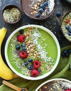 menu équilibré pas cher, petits plats en equilibres, dessert délicieux aux fruits sains