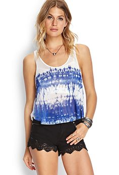 http://www.forever21.com/Product/Category.aspx?br=f21&category=sale_women&pagesize=30&page=3