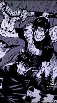 Anime Films, Anime Characters, Anime Demon, Manga Anime, Flower Drawing Tumblr, Hero Poster, Butler Anime, Gothic Anime, Halloween Books