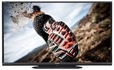 Black Friday 2014 Sharp LED HDTV from Sharp Cyber Monday. Black Friday specials on the season most-wanted Christmas gifts. Running Photos, Running Tips, Trail Running, Running Women, Road Running, Beach Volleyball, Mountain Biking, Black Friday Specials, Cross Trainer