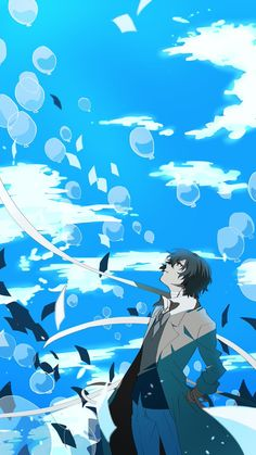 Dazai x Reader) Bungou Stray Dogs Wallpaper, Dog Wallpaper, Dazai Bungou Stray Dogs, Stray Dogs Anime, Anime Manga, Anime Guys, Anime Art, Dog Lockscreen, Dazai Osamu