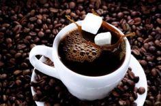 Beneficii consum de cafea - Romania Press