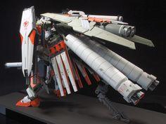Check out the latest Gunpla Gundam News here. Casting Kit, Gunpla Custom, Wallpaper Size, Gundam Model, Peacock, Garage, Amazing, Star Wars, Products