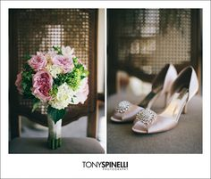 Tony Spinelli Photography » Wedding Photography | Connecticut | Rhode Island | Massachusetts | New York | Destination » Flouer - Floral Designer